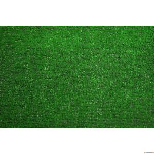 TERRASSIKATE-Vebe-Preston-20-roheline-PRES20S200GC-700x467