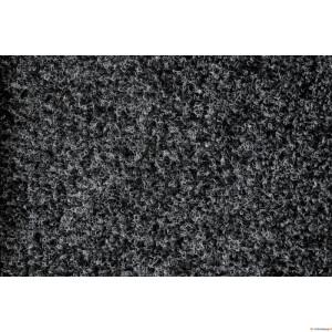 VEBE-GREEN-15-tumehall-GRN15N2-700x467