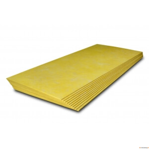 Tuuletõkkeplaat VKL-13 13x1200x2700 Pakiga (10tk)