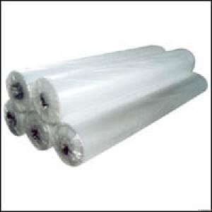KILE 1200/2400x0,12mm 150m/rl