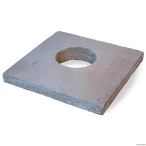 fibo-korsten-katteplaatkrohv-140-mm-440-x-440__1_