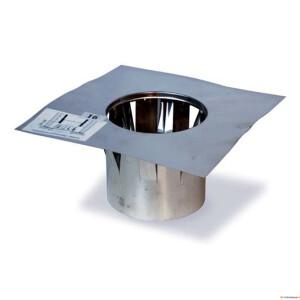 fibo-korsten-terasmansett-200-mm-klassik__1__v2