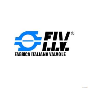 fiv_silt_v3