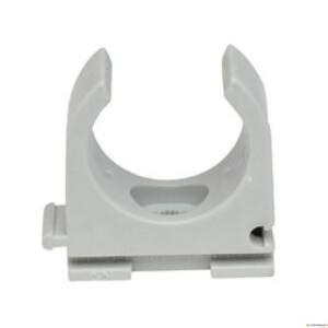 Installtoruklamber M16 [100]