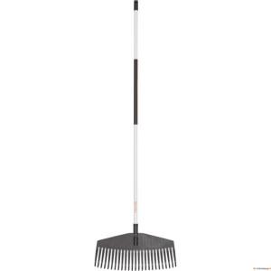 light-leaf-rake-1019606_productimage