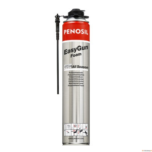 PENOSIL EASYGUN FOAM 750ml [12]