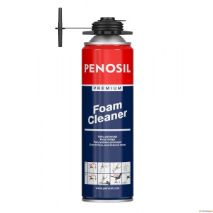 PENOSIL Premium Cleaner 500ml