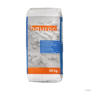 Parandussegu BAUROC 20kg