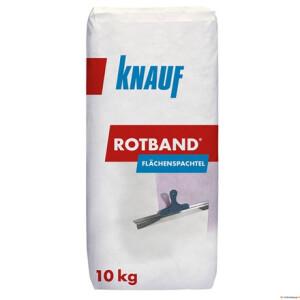 Käsikrohv Rotband 10kg Knauf