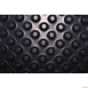 Soklikate 1,0x20m GXP PLUS 400g/m2
