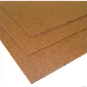 Puitkiudplaat 3,2x1220x2440 (soome papp)