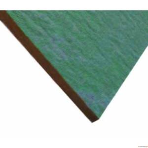 Tuuletõkkeplaat roheline 12x1200x2700[95]
