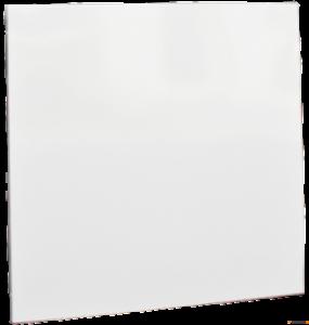 Infrapuna küttepaneel lakke UDEN-500P 450-525W