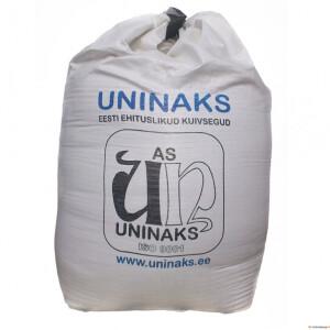 Kuivbetoon Uninaks C30 1000kg