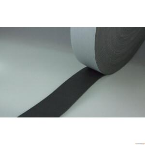 Tempsi Vuugilint (valge) 2x 50mm x 25m
