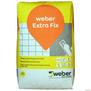 weber_Extra_Fix