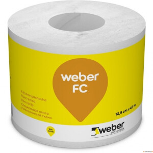 Kiudkangaslint Weber FC 40jm