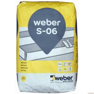 weber_S-06_we_care