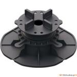 Reguleeritav terrassikandur DDP02 45-70mm