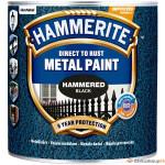 HAMMERITE HAMMERED MUST 2,5L