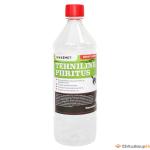 TEHNILINE PIIRITUS 0,5L