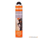 Bauroc EasyFix PU-liim, 750ml