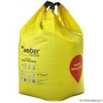 Müürisegu Weber M100/600 1T