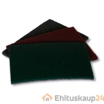 KARUKEEL 152x229 A VERY-FINE P080 (punane)