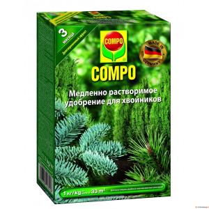 4008398227418_Pikaajaline_okaspuuvaetis_1kg_3kuud_Compo-1