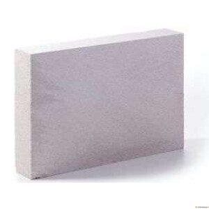 Bauroc plokk Element 100x400x600 [60]