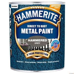 Hammerite_Hammered_Grey_750ml