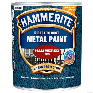 Hammerite_Hammered_Red_750ml
