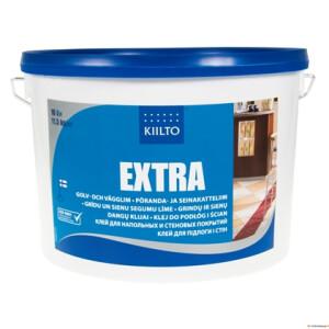 Kiilto_Extra_10L-1_v2