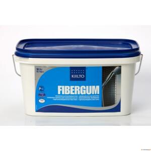 Hüdroisolatsioonimastiks FIBERGUM KIILTO 1,3kg