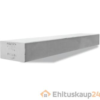 AEROC sillus 2000/375/400