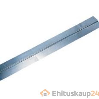 Põrandakütte soojusjaotusplaat 1150x280mm 20mm torule Wavin 40tk pk