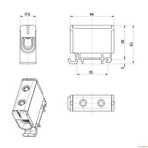 1914102_3_4-dimensions_v2