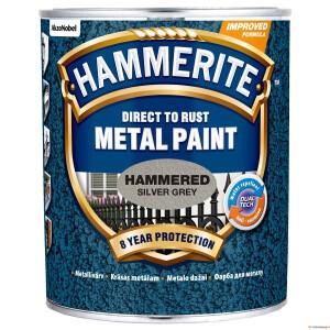 Hammerite_Hammered_Silver_Grey_750ml