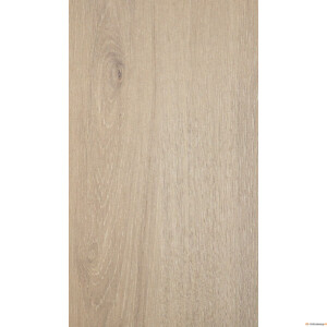 LICO-Sessile-Oak-Creme-Sessile-hc