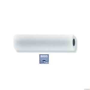 Värvirull 16cm, D 15mm