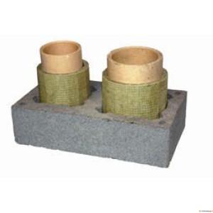fibo-korsten-mantelplokk-400x720-tandemi-160200-mm__1__v1