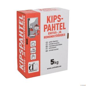 kipspahtel_karp