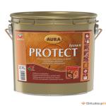 PROTECT BROWN AURA 9L PUIDUIMMUTI