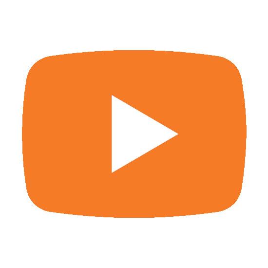 Ehituskaup24 VIDEOD