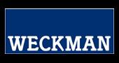 weckman