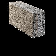 Блоки Fibo