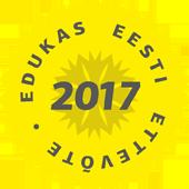 Edukas ettevote 2017