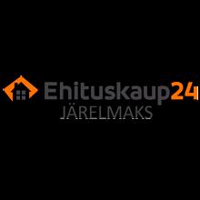 Ehituskaup24 järelmaks