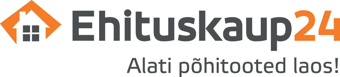 Ehituskaup24.ee